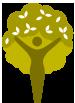 Instituut voor Duurzaam Werken